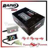 Centraline Rapid Bike TRIUMPH SPEED TRIPLE R ABS 1050 2011 871225