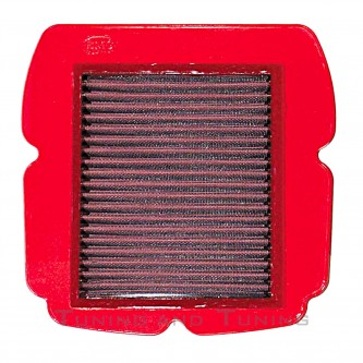 Filtri Aria Bmc SUZUKI SV 650 2003 2004 2005 2006 2007 2012 FM343/04