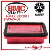 Filtri Aria Bmc YAMAHA T-MAX 530 2017 2018 FM969/01