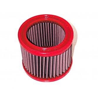 Filtri Aria Bmc MOTO GUZZI NORGE 1200 2006 2007 2008 2012 FM280/06