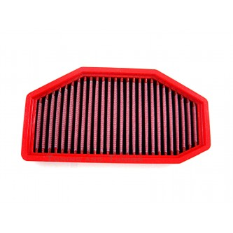Filtri Aria Bmc TRIUMPH SPEED TRIPLE 1050 2012 2013 FM631/20
