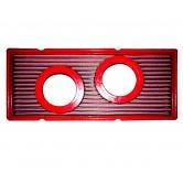 Filtri Aria Bmc KTM SUDUKE 990 R 2009 2010 2011 FM493/20