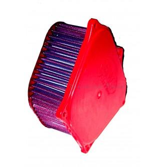 Filtri Aria Bmc SUZUKI GSX 1300 R HAYABUSA 1999 2000 2001 2002 2003 2004 2005 2006 2007 FM204/11