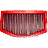 Filtri Aria Bmc YAMAHA YZF R1 1000 2009 2010 2011 2012 2013 FM553/04
