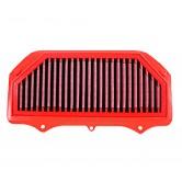 Filtri Aria Bmc SUZUKI GSX-R GSXR 600 2011 2012 2013 FM628/04