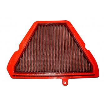 Filtri Aria Bmc TRIUMPH SPRINT GT 2011 2011 2012 FM425/04