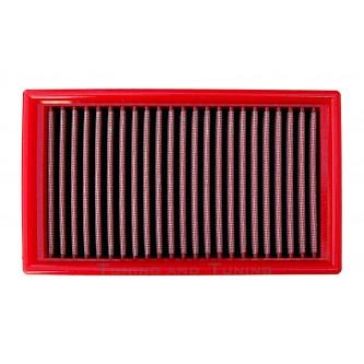 Filtri Aria Bmc MOTO GUZZI STELVIO 1200 2008 2009 2010 2011 2012 FM373/01