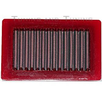 Filtri Aria Bmc YAMAHA XT 660 R / X 2004 2005 2006 2007 2013 FM387/04