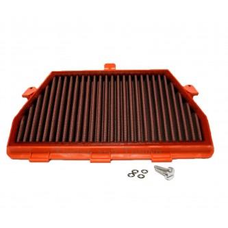 Filtri Aria Bmc HONDA CBR 1000 RR ABS 2012 2013 2014 FM527/04