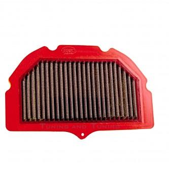 Filtri Aria Bmc SUZUKI GSX-R GSXR 1000 2001 2002 2003 2004 FM268/04