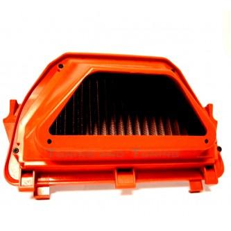 Filtri Aria Bmc YAMAHA YZF R6 600 2008 2009 FM515/04