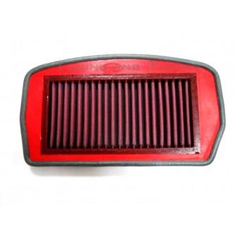 Filtri Aria Bmc YAMAHA FZ6 S2 600 2007 2008 2009 FM365/04