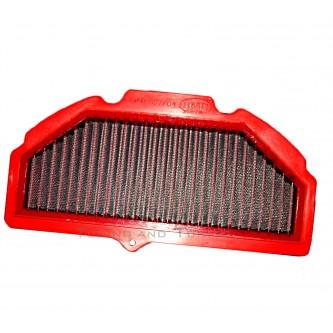 Filtri Aria Bmc SUZUKI GSX-R GSXR 1000 2012 2013 FM557/04