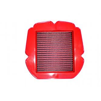 Filtri Aria Bmc SUZUKI SFV 650 GLADIUS 2009 2010 2011 2012 FM572/04