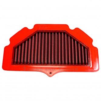 Filtri Aria Bmc SUZUKI GSR 400 2006 2007 2008 2009 2010 FM449/04