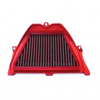 Filtri Aria Bmc HONDA CBR 600 RR 2003 2004 2005 2006 FM336/04-02