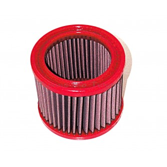 Filtri Aria Bmc MOTO GUZZI BREVA 1200 2007 2008 2009 2012 FM280/06