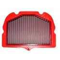 Filtri Aria Bmc SUZUKI GSX 1300 R HAYABUSA 2008 2009 2010 2011 2012 2013 FM529/04