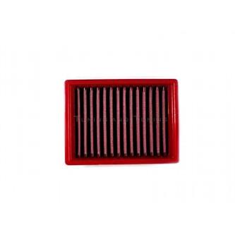 Filtri Aria Bmc MOTO GUZZI NEVADA CLASSIC / AQUILA NERA 2009 2010 2011 2012 2013 FM504/20