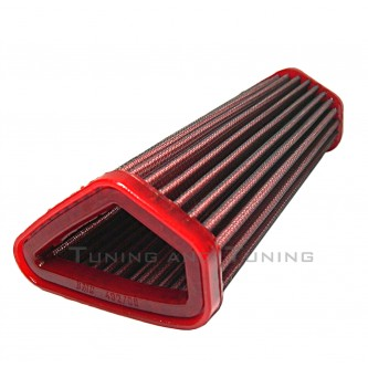 Filtri Aria Bmc DUCATI 1198 R CORSE 2010 2011 2012 FM482/08
