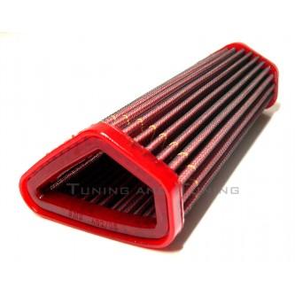Filtri Aria Bmc DUCATI 1098 R CORSE 2010 2011 2012 2013 FM482/08RACE