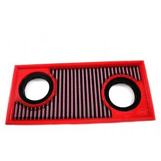 Filtri Aria Bmc APRILIA SHIVER 750 2008 2009 2010 2011 2013 FM617/20
