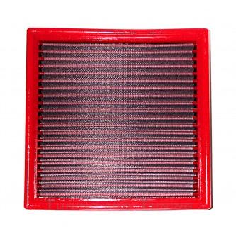 Filtri Aria Bmc DUCATI SUPERSPORT 620 S 2003 FM104/01