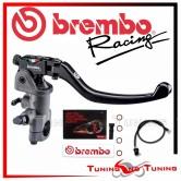 Brembo Pompa Freno Radiale Racing 19 RCS 19RCS PER KAWASAKI ZX6R 600 (110A26310)