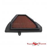 Filtri Aria Sprint Filter TRIUMPH TIGER 1050 SE ABS 2012 PM115S